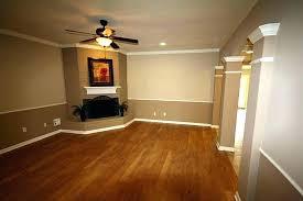 Chair Rail Designs Basement Molding Ideas Living Room Best Pictures Decor