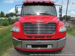 100 Expeditor Truck Expedite S For Sale Luxury Freightliner Cascadia 113