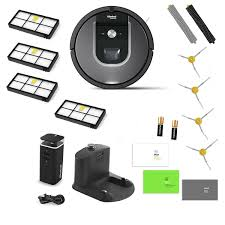 Bed Bath Beyond Roomba by Best Deals On Refurbished Irobot Roomba Vacuum Robot Superoffers Com