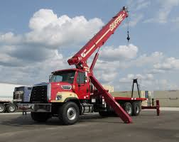 25 Ton Boom Truck Crane Rental (Terex) Essential Tips When Shopping For A Boom Lift Rental American Towable 3036 Rent United Rentals Alpha Cranes Crane Rental Company Rigging Service In New 25 Ton Truck Terex Zartman Cstruction On Hire In Chennai Madras Sales 2012 Used 35 Ton Manitex Truck 17 Beville Hastings Manlift Hire Forklifts Crane Rental 1999 38100s Swing Cab For Sale Georgia