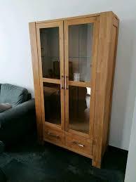 vitrine couchtisch tv board herkules dänisches bettenlager