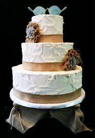 Full Size Of Wedding Cakesrustic Cakes With Burlap Amazing Rustic