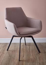 essstuhl stuhl sessel cosy rosa stuhl cosy schöner wohnen