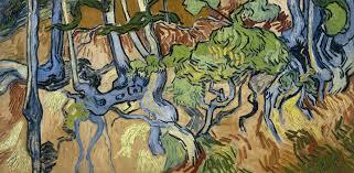 FileVincent Van Gogh