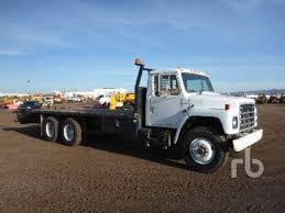 International Flatbed Trucks In Arizona For Sale ▷ Used Trucks On ... Used Ford 1 Ton Flatbed Trucks Dodge Luxury Ram 3500 For Sale Freightliner Business Class M2 106 In Tampa Fl For Intertional New York On Sales Used 2004 Dodge Ram Flatbed Truck For Sale In Az 2308 Open To The Public Jj Kane Auctioneers 2005 Freightliner Columbia Pre Emissions Tennessee Children Kids Truck Video Youtube Sterling Lt9500 Buyllsearch Mitsubishi Fuso 7c15 Httputoleinfosaleusflatbed