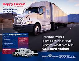 100 Expedited Trucking Companies The Story Of ExpediteNow Magazine Read ON The Story Of ExpediteNow