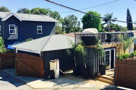 Apple Shed Inc Tehachapi Ca by Top 100 Airbnb Rentals 2017 In Culver City California