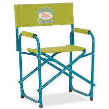 tommy bahama folding chair all chairs design
