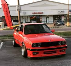 1988 BMW 325is The Red Devil RocketBunny E30 My E30 With A 9 Lift Dtmfibwerkz Body Kit Meet Our Latest Project An Bmw 318is Car Turbo Diesel Truck Youtube Tow Truck Page 2 R3vlimited Forums Secretly Built An Pickup Truck In 1986 Used Iveco Eurocargo 180 Box Trucks Year 2007 For Sale Mascus Usa Bmws Description Of The Mercedesbenz Xclass Is Decidedly Linde 02 Battery Operated Fork Lift Drift Engine Duo Shows Us Magic Older Models Still Enthralling Here Are Four M3 Protypes That Never Got Made Top Gear
