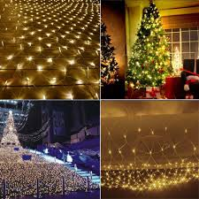 5ft Christmas Tree With Lights by Outdoor Lighted Christmas Tree Promotion Shop For Promotional