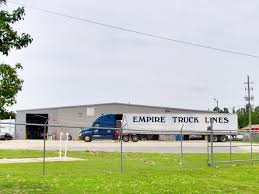 Empire Truck Lines Cascadia - A Photo On Flickriver Looking For Recruits Sobeys Slashes Staff Amid Digital Push The Globe And Mail Dot Drug Testing Urinalysis Or Hair Follicle Page 12 Empire Icon Free Download Png Vector Fleetpride Home Heavy Duty Truck Trailer Parts Unexpectedly Fascating Story Of The Fruehauf Co Biggest Ship Ever To Call On Us East Coast Is Set Visit Port National Highway Freight Network Map Tables Texas Fhwa Harlem Shake Lines Edition Youtube 2002 Pontiac Grand Am Ricer By Tr0llhammeren Deviantart