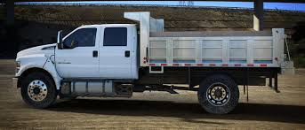 2018 Ford® F-650 & F-750 Truck | Medium Duty Work Truck | Ford.com Showboatthis Festive Ford F650 Spotlights New Fuel Advanced Shaqs Extreme Costs A Cool 124k Reveals New Tonkainspired F6f750 Mediumduty Truck For Sale Hatfield Pennsylvania Price 59500 Year 2010 Super Truck Diessellerz Blog Super Truck Team Up On Charity Trend 2018 Ford For Sale In Dalton Ohio Truckpapercom 2015 Marathon 24 Box Walkaround Youtube Shaquille Oneal Buys Massive Pickup As His Daily Driver