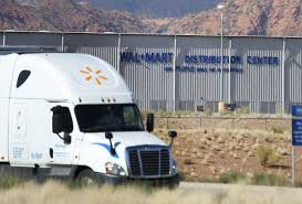 Walmart Needs Hundreds Of Truck Drivers And Will Pay Them ...