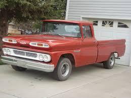 1960 Chevy Apache Truck New 1960 Chevrolet Apache | Rochestertaxi.us