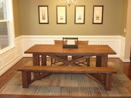 Knotty Pine Bedroom Furniture by Pine Dining Room Table Pine Island Dining Table Hillsdale Pine