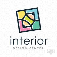Fascinating Logo Interior Design 21 For Designer With