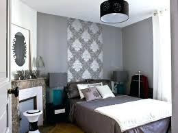 chambre mauve et grise chambre violet et gris chambre mauve et gris 7 decoration chambre