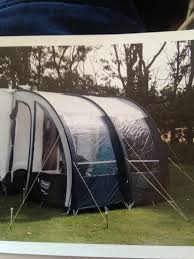 Towsure Panama Xl 260 Porch Awning | In Hull, East Yorkshire | Gumtree Kampa Ace Air 400 All Season Seasonal Pitch Inflatable Caravan Towsure Light Weight Caravan Porch Awning In Ringwood Hampshire Fiamma Store Roll Out Sun Canopy Awning Towsure Travel Pod Action Air Xl Driveaway 2017 Portico Square 220 Model 300 At Articles With Porch Ideas Tag Stunning Awning For Porch Westfield Performance Shield Pro Break Panama Xl 260 Hull East Yorkshire Gumtree Awesome Portico Ideas Difference Panama Youtube