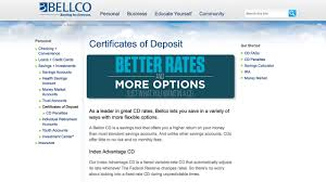 Solved A Certificate Of Deposit CD For Two Years Will H