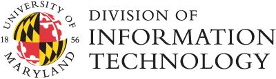 Umd Help Desk by Home Division Of Information Technology Umd