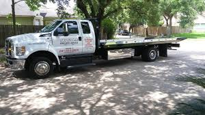 Towing Service #1 - Superior Towing Service Houston, TX Buy Here Pay Used Cars Houston Tx 77061 Jd Byrider Why We Keep Your Fleet Moving Fleetworks Of Texas Jireh Auto Repair Shop Facebook Air Cditioner Heating Refrigeration Service Ferguson Truck Center Am Pm Services Heavy Duty San Antonio Tx Best Image Kusaboshicom Chevrolet Near Me Autonation Mobile Mechanic Quality Trucks Spring Klein Transmission