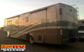 MONACO DIPLOMAT Monaco Diplomat Rv Sales Windows 45 M Awnings Used Camper Vans Buy And Sell In The Uk Camper Awning Used Bromame Awning Motorhome Ebay Shop Inventory Of Rv Complete Haing A Vintage Trailer By Yourself Aloha Tt Ideas Image Gallery Motorhome For Sale Swift Rental Outlet Rentals Mesa Arizona