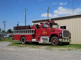 100 Teels Trucks FileSteele MO 20130511 016jpg Wikimedia Commons