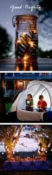 Kohls Christmas Tree Lights by 577 Best The Great Outdoors Images On Pinterest Indoor Outdoor