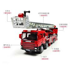 KDW 1:50 Scale Diecast Ladder Fire Truck Construction Vehicle Cars ... Amazoncom Eone Heavy Rescue Fire Truck Diecast 164 Model Diecast Toysmith Jual Tomica No 108 Truk Hino Aerial Ladder Mobil My Code 3 Collection Spartan Ss Engine Boley 187 Scale 5 Flickr Toy Stock Photo Picture And Royalty Free Image Hot Sale Kids Toys For Colctible Hanomag L28 Altas Rmz Man Vehicle P End 21120 1106 Am 2018 Sliding Alloy Car Children Toys Oxford 176 76dn005 Dennis Rs Nottinghamshire Mini Trucks 158 Remote Control Rc And Ambulances Responding To Structure