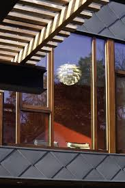 100 5 Architects Ithacaguesthouseikonarchitects03 Wowow Home Magazine