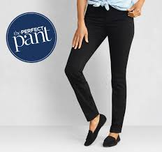 Missy, Petite And Women's Apparel: Christopher & Banks® | Cjbanks® Bluestone Discount Coupons Crazy 8 Printable September 2018 Cj Banks Coupons Coupon Promo Code Facebook Coupon Code Maya Restaurant Christopher Banks Plus Sizes Macys 1 Day Sale And Codes Bank Codes How Is Salt Water Taffy Made Whirlpool Extended Service Plan Promo Supp Store Wwwcarrentalscom Cash Back Shopping Earn Free Gift Cards Mypoints Samsung 860 Evo Series 25 250gb Sata Iii Vnand 3bit Mlc Internal Solid State Drive Ssd Mz76e250bam Neweggcom Sprintec Express 50 Off 150 20 Off Creepy Co Wethriftcom