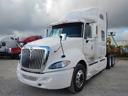 USED 2014 INTERNATIONAL PRO STAR + TANDEM AXLE SLEEPER FOR SALE IN ... 2011 Intertional Prostar For Sale 2738 360 View Of Intertional Prostar Tractor Truck 2009 3d Model 2015 Used At Premier Group Serving Usa 2016 Prostar Es Sleeper Exterior Cabin Mhc Sales I0395861 Semi For Sale 482000 Used Tandem Axle Daycab In Ky 1125 With Cummins Isx 450hp Engine Prostar_truck Units Year Mnftr 2012 Nz Trucking More Power For 122