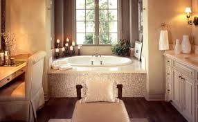 dekoratives zubehör für s badezimmer zuhause bei sam