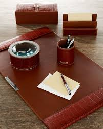 Desk Blotters At Staples by Tips To Choose Best Desk Blotters Interior Design Ideas And