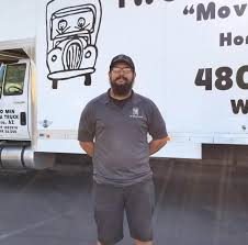 Movers In Mesa, AZ | TWO MEN AND A TRUCK How To Move Without Breaking The Bank The Star Boca Raton Team Two Men And A Truck Movers In Phoenix Central Az Two Men And A Truck Mesa 31 Photos 53 Reviews 1916 S Starsky Robotics Takes Its First Humanfree Trip Wired And North Dallas Home Facebook Helping Families Need This Holiday Season Who Care One Way Rental Moving Trucks Tuckerton Seaport