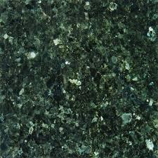 emerald pearl granite tile 12x12 18x18 24x24 4x4 home