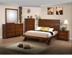 purchasing badcock bedroom furniture