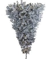 Vickerman Christmas Tree Topper by Deal Alert Vickerman 1 U0027 Silver Snowflake Christmas Tree Topper
