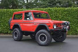 1975 Ford Bronco For Sale #2089285 - Hemmings Motor News The Amazing History Of The Iconic Ford F150 Vintage Truck Pickups Searcy Ar Mercury M Series Wikipedia Reviews Research New Used Models Motor Trend 1975 Classic Cars For Sale In Tampa Fl Truckdomeus Lmc Life Ford Pinterest F100 Ranger Xlt Fseries Supercab Pickup Gt Mags 1978 Bronco Allsteel Convertible Original Restored For Sale 2120342 Hemmings News Lariat 71218 Mcg Is There A Cooler Generation Than 1970s