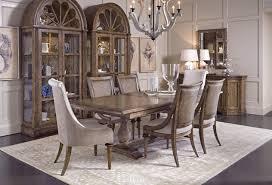 dining room chair drop light dining room pendant light fixtures