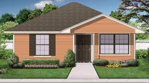 Simple Home Front Design - Best Home Design Ideas - Stylesyllabus.us Floor Plan Modern Single Home Indian House Plans Building Elevation Good Decorating Ideas Front Designs Simple Exterior Design Home Design Httpswww Download Tercine Beauteous Small Elevations New Erven 500sq M Modern In In Style Best