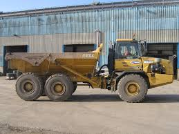 25 Ton Dumptruck For Hire In Scotland Trux Trux360inc Twitter 25 Ton Dumptruck For Hire In Scotland Ams Waste Disposal Recycling Dump Truck Services Material Hauling V Mcgee Trucking Memphis Tn Rock Sand Trucks For Sale At Big Equipment Sales Roll Off Dumpster Driver Jobs Employment Construcks Inc John Grant Haulage Az With The Ggc Driving Cdl Job Now End Pavement Interactive Free Download Dump Truck Driver Jobs Bc Billigfodboldtrojer