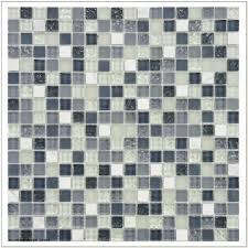 mosaic tile richmond va tiles home design inspiration p4lw0bdlkb