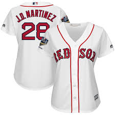 Promo Code For Red Sox 28 J D Martinez White New Cool Base ... Mlb Shop Coupon Codes Mlbcom Promo 2013 Used To Get Code San Francisco Giants Saltgrass Steakhouse Dealhack Coupons Clearance Discounts Coupon For Diego Padres All Star Hat 1a777 646b7 Shopmlbcom Promo Target Online Shopping Reviews Mlb Logotolltagsmuponcodes By Ben Olsen Issuu Oyo 2018 Ci Sono I Per La Spesa In Italia Colorado Rockies Apparel Gear Fan At Dicks Sports Crate Fathers Day Save 20 Off Entire Detroit Tigers New Era Mlb Denim Wash Out