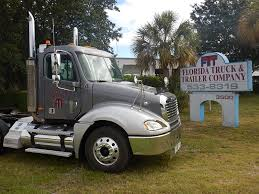 Heavy Equipment Repair And Maintenance In Polk County | Bartow ... Florida Trucking Companies In Fl Freightetccom Truck Trailer Transport Express Freight Logistic Diesel Mack Purdy Brothers Refrigerated Dry Van Carrier Driving Jobs Flatbed Company Oversize Load Service Eagle Cporation Transporting Petroleum Chemicals Ffe Home