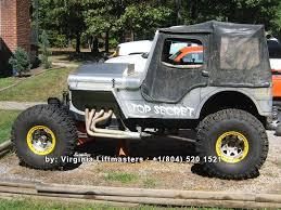 100 Ford Trucks Mudding 4X4 Videos Of 4x4