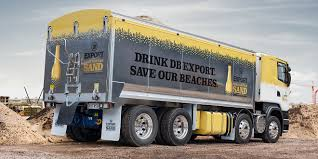 DB Export Launches Beer Bottle Sand - The Inspiration Room Truck Stones On Sand Cstruction Site Stock Photo 626998397 Fileplastic Toy Truck And Pail In Sandjpg Wikimedia Commons Delivering Sand Vector Image 1355223 Stockunlimited 2015 Chevrolet Colorado Redefines Playing The Guthrie News Page Select Gravel Coyville Texas Proview Tipping Stock Photo Of Vertical Color 33025362 China Tipper Shacman Mini Dump For Sale Photos Rock Delivery Molteni Trucking Why Trump Tower Is Surrounded By Dump Trucks Filled With Large Kids 24 Loader Children