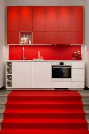 new ikea kitchen system metod ikea kleine küche küche