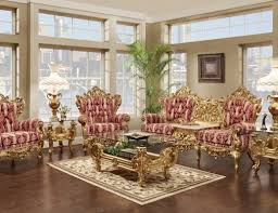 Formal Living Room Furniture Images by Living Room Country Cottage Living Room Furniture Amazing