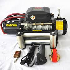 China Power Winch 8500lbs 12VDC Electric Winch For Truck Trailer ... Winch Time Ultimate Tow And Work Truck Upgrades Photo Image Gallery F150 Warn Bed Rail Mount Youtube 2015 Ram Power Wagon Demstration Truck Mountable Winch For Sale Junk Mail Winches Exterior Car Accsories The Home Depot Arbil 4x4 The Official Uk Distributor Of Warn Arb Safari Zl12000lb1 Electric For Trailer Jeep 12000lb Recovery Fullsize Modular Deluxe Bumper 95960 Zeon 12s Platinum 12000 Lbs 1988 Chevrolet C70 Bucket Truck With Winch Item 5228 Sol Cover Plate Front Bumpers 2500 Westin Automotive
